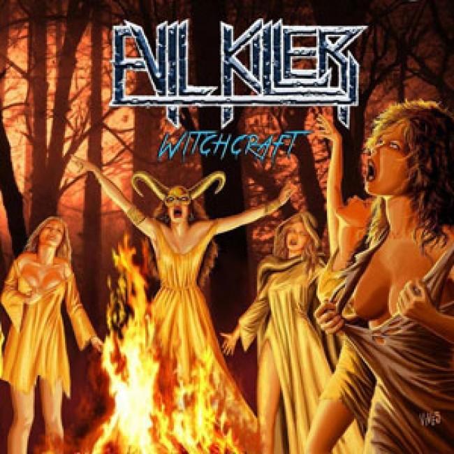evilkiller-cd2.jpg