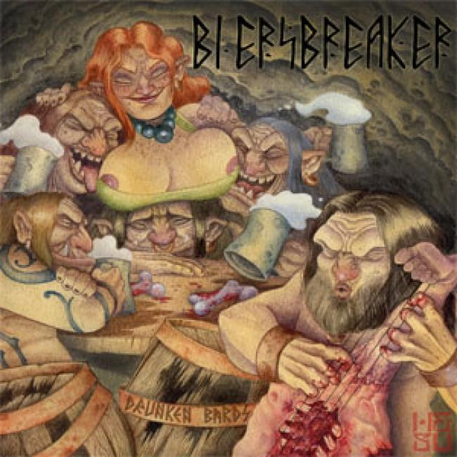 biersbreaker-ep1.jpg