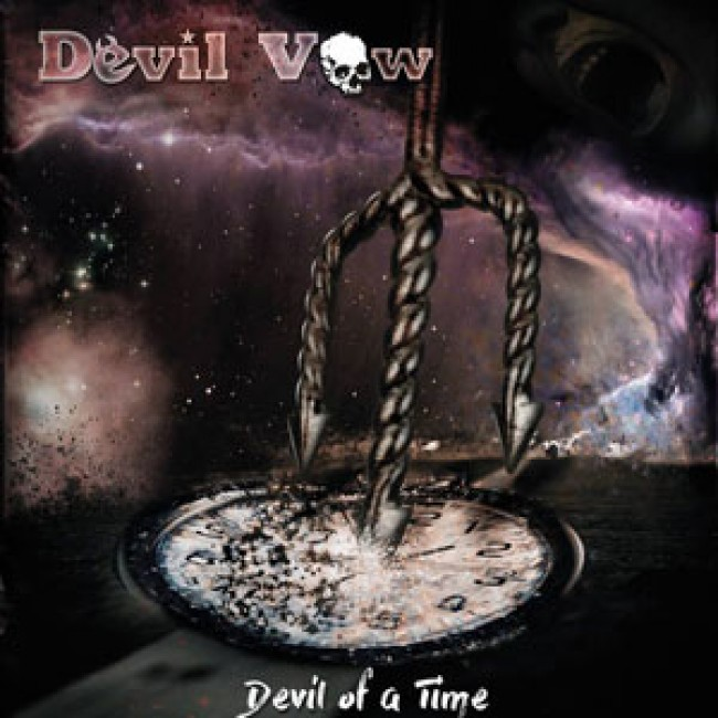 devilvow-cd2.jpg