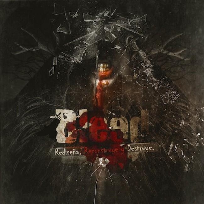 bleed-cd1.jpg