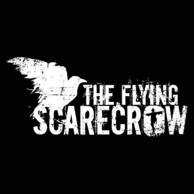 theflyingscarecrow-ep1.jpg