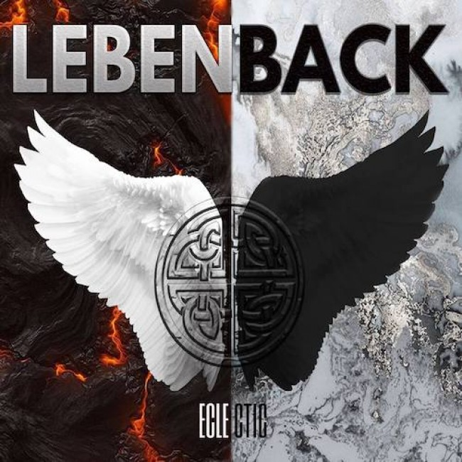 lebenback-cd1.jpg