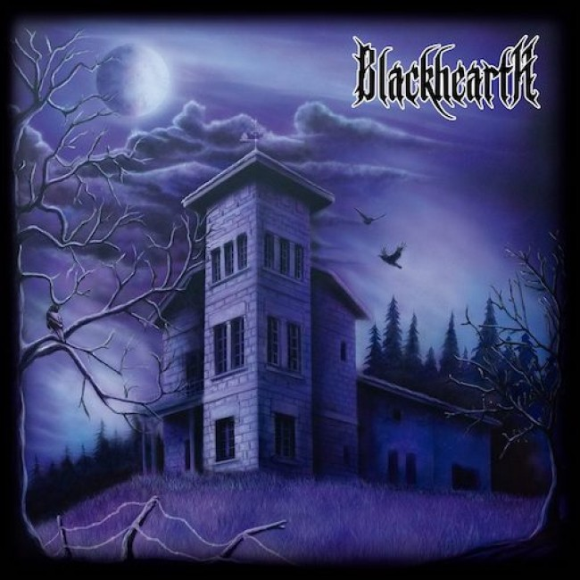 blackhearth-cd1.jpg