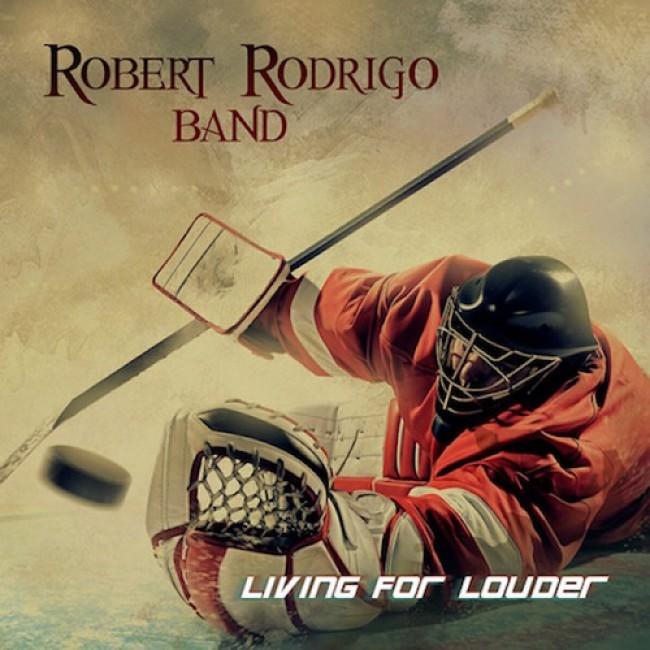 robertrodrigo-cd4.jpg