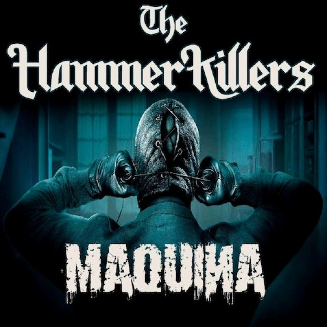 thehammerkillers-single1.jpg