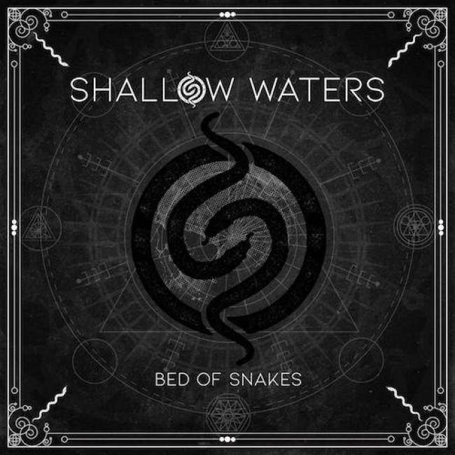 shallowwaters-cd1.jpg