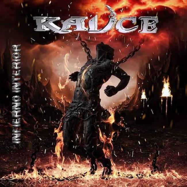 kauce-cd2.jpg