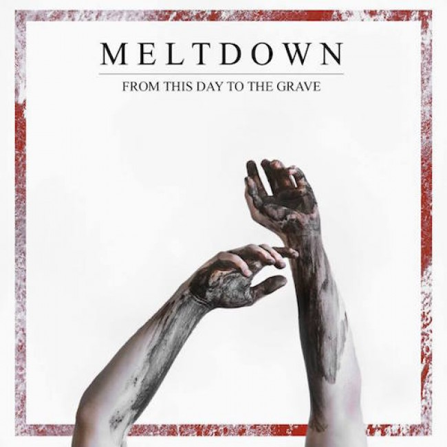meltdown-cd1.jpg