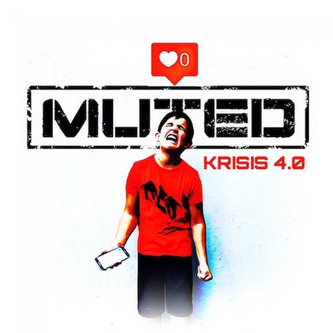 muted-cd4.jpg