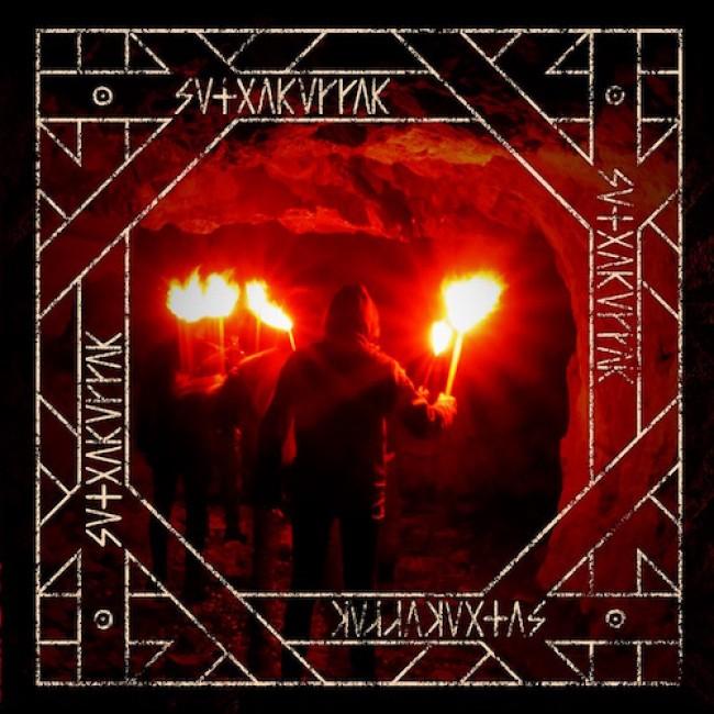 sutxakurrak-splitcd.jpg