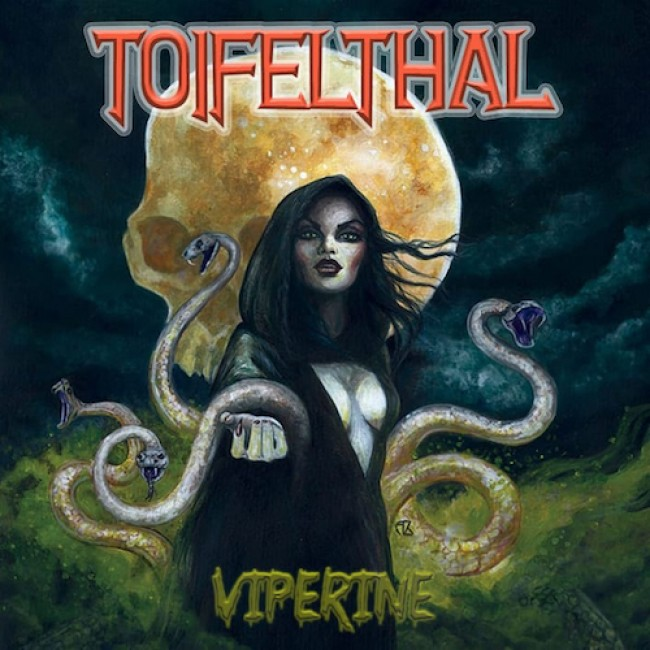 toifelthal-cd1.jpg