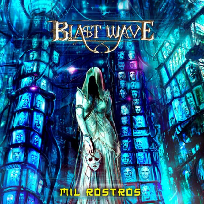 blastwave-cd2.jpg
