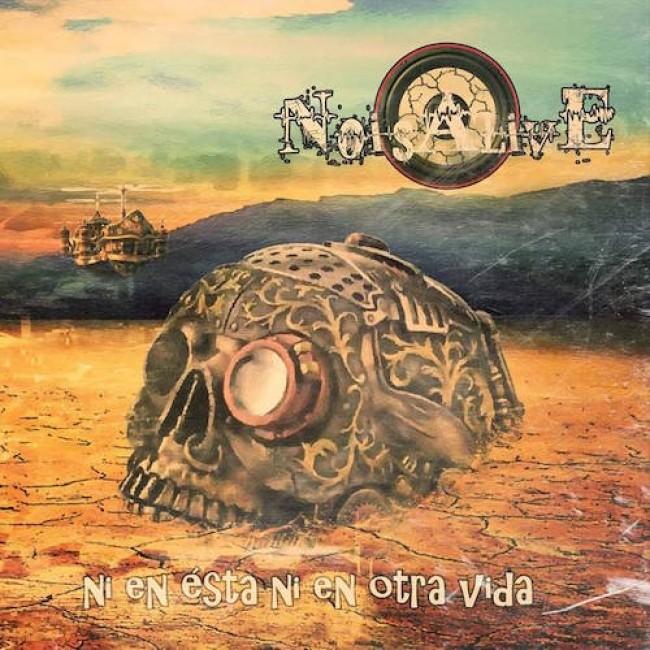 noisealive-cd1.jpg