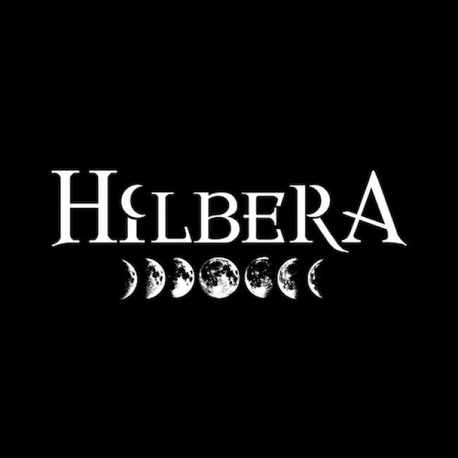 hilbera-ep1.jpg