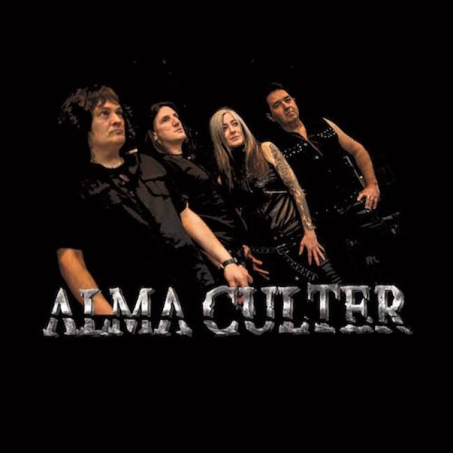almaculter-ep1.jpg