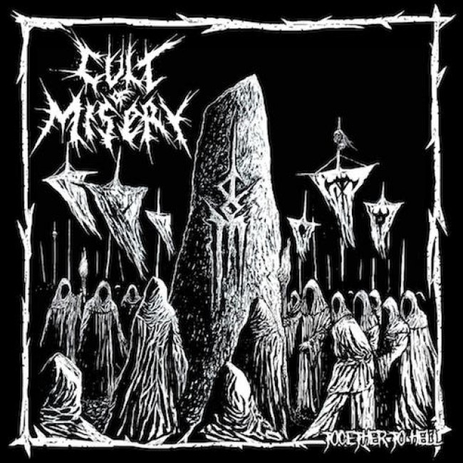 cultofmisery-cd1.jpg