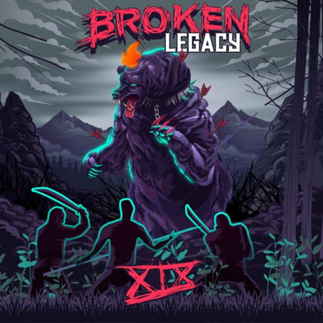 brokenlegacy-cd1.jpg
