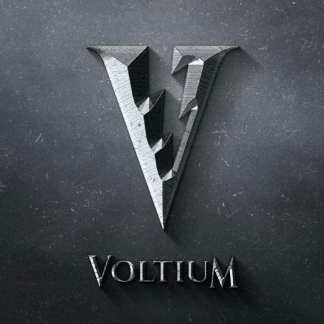 voltium-cd1.jpg