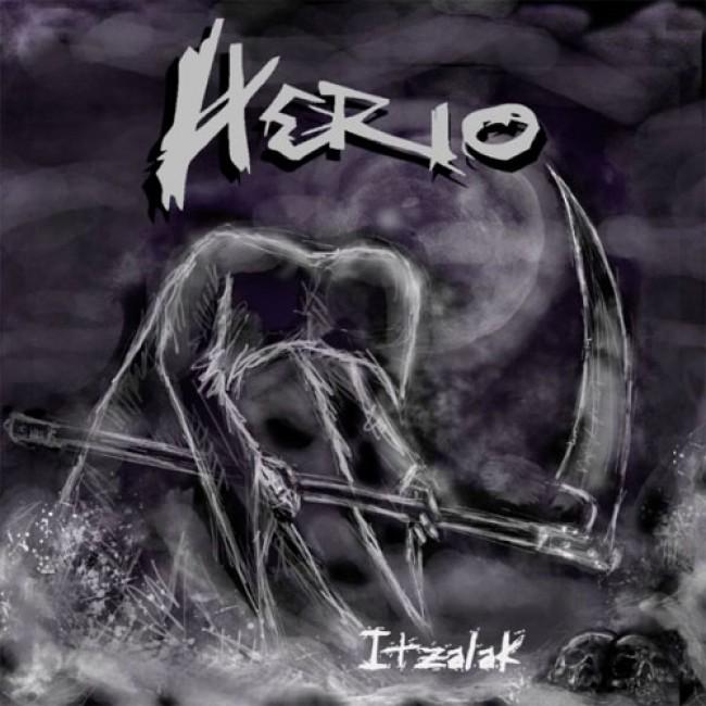 herio-cd1.jpg