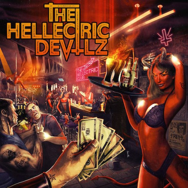 thehellectricdevilz-cd1.jpg