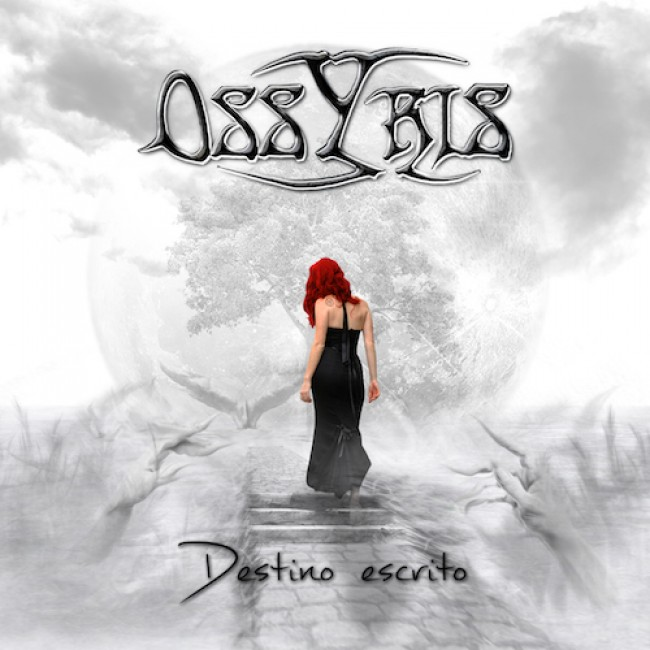ossyris-cd3.jpg