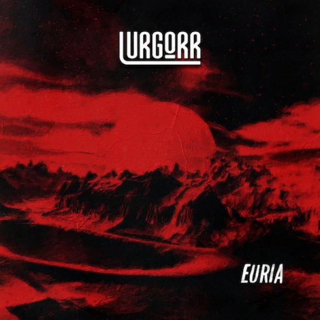 lurgorr-cd1.jpg