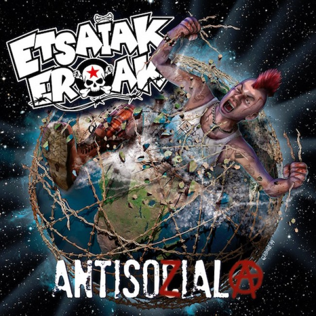 etsaiakeroak-cd1.jpg
