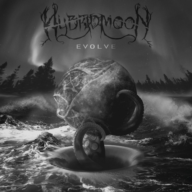 hybridmoon-cd1.jpg