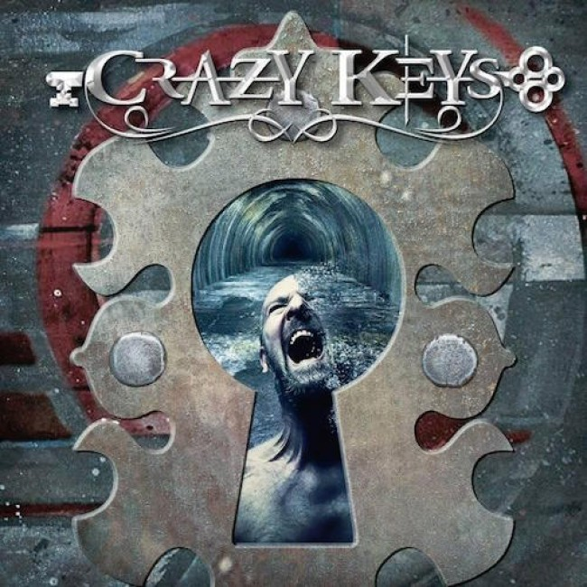 crazykeys-cd1.jpg