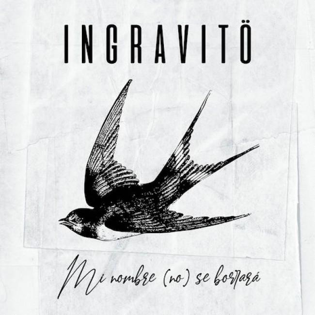 ingravito-cd4.jpg