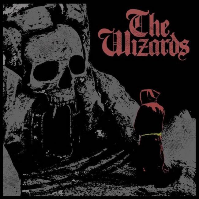 thewizards-cdre1.jpg