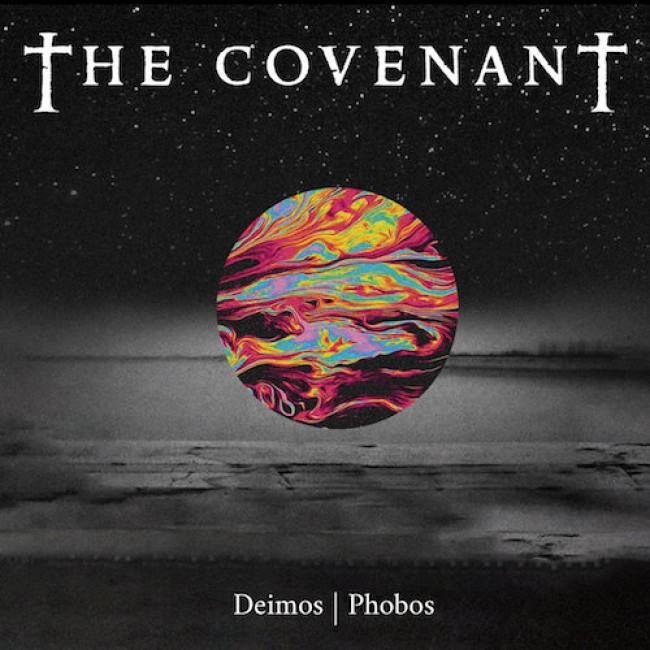 thecovenant-ep1.jpg