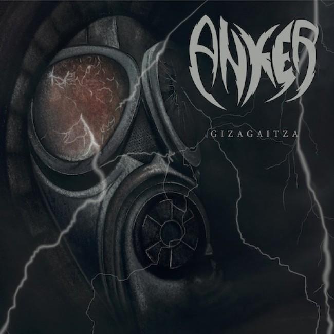 anker-cd1.jpg
