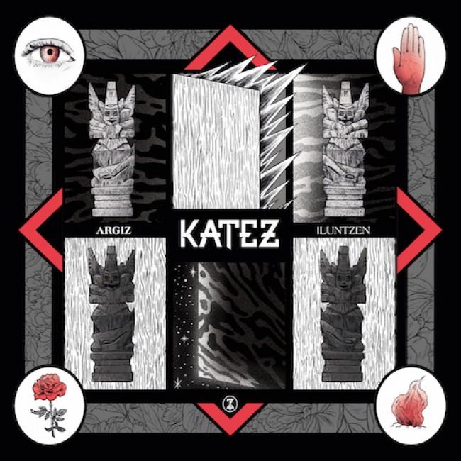 katez-cd3.jpg