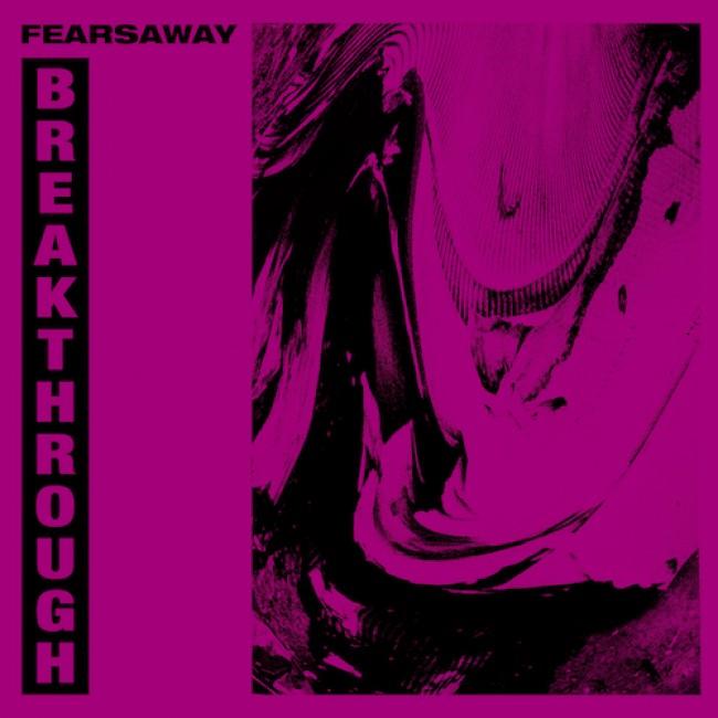 fearsaway-ep2.jpg