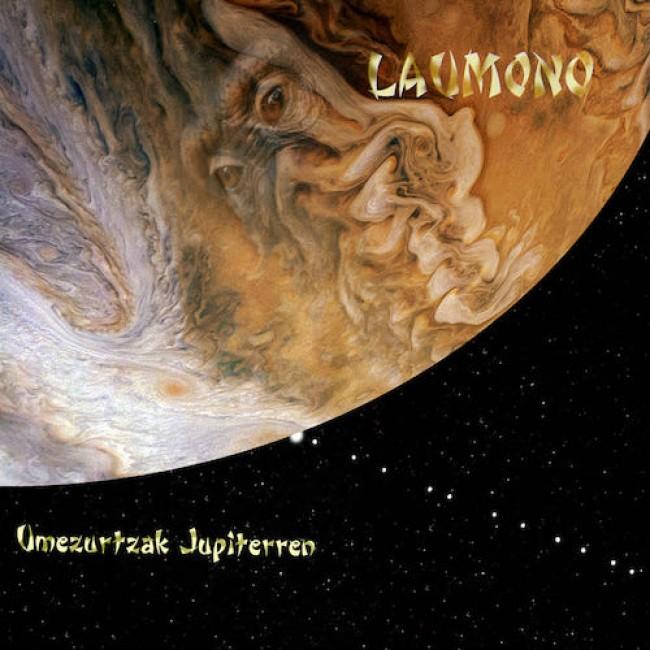 laumono-cd3.jpg