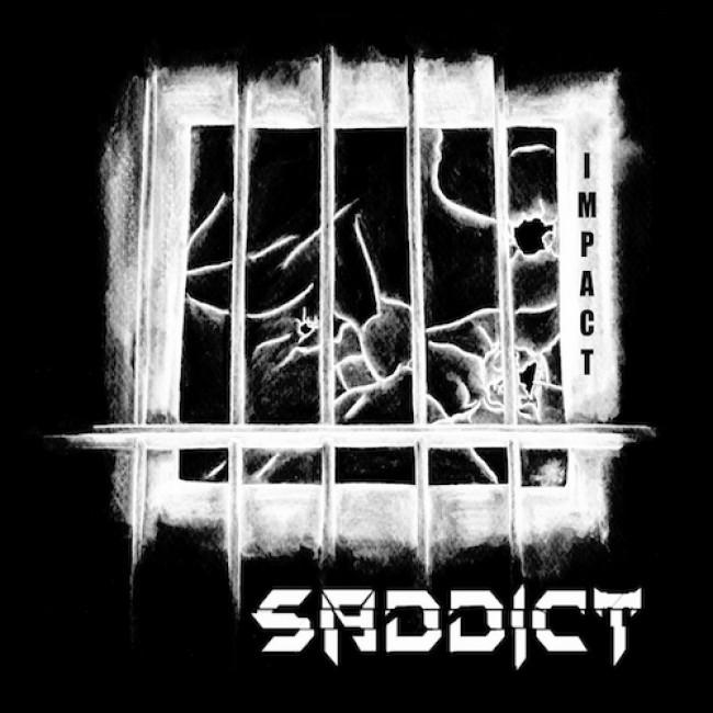 saddict-cd1.jpg