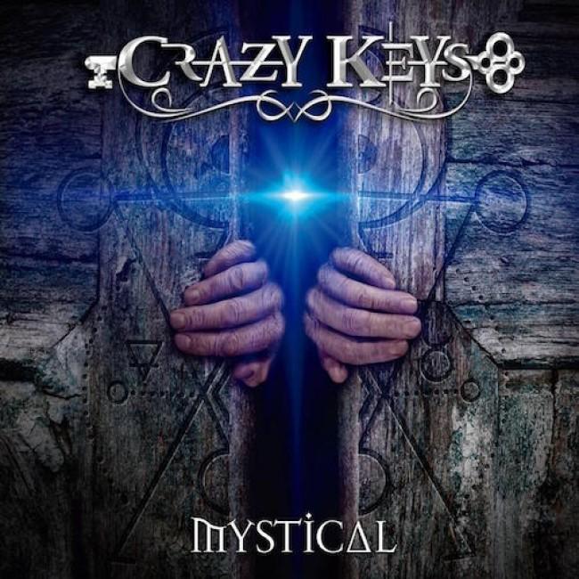 crazykeys-cd2.jpg