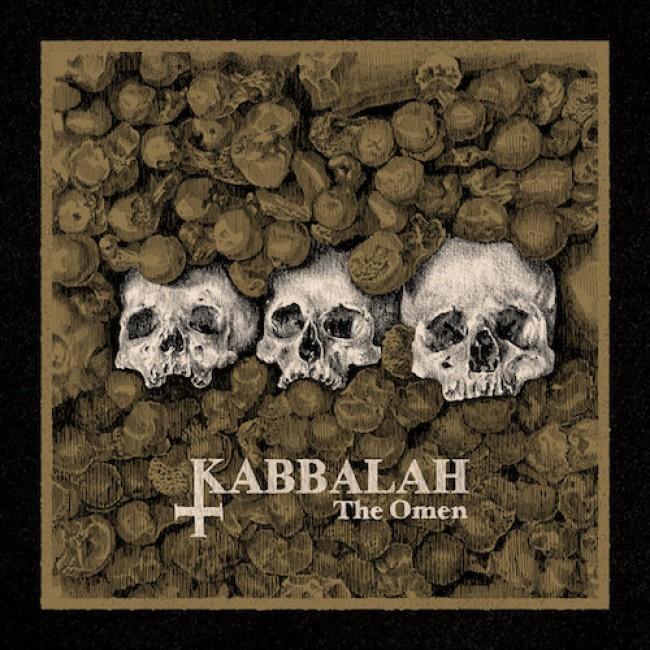 kabbalah-cd2.jpg