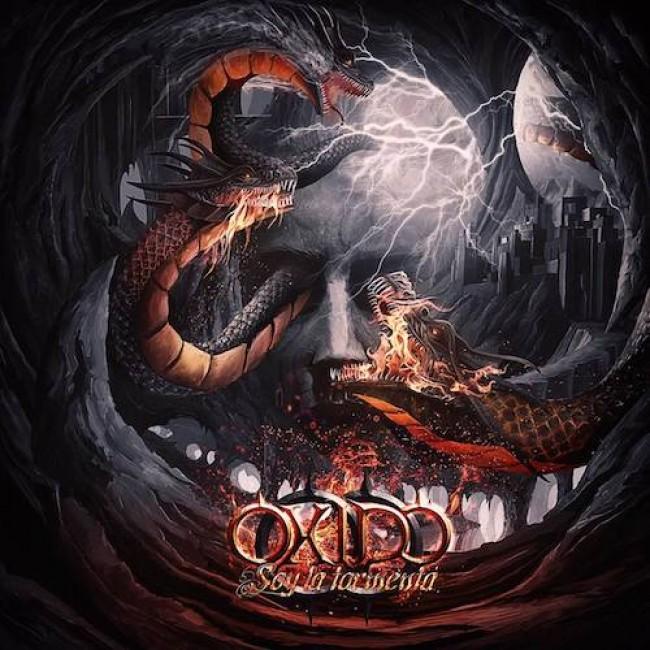 oxido-cd3.jpg