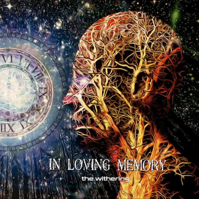 inlovingmemory-cd3.jpg