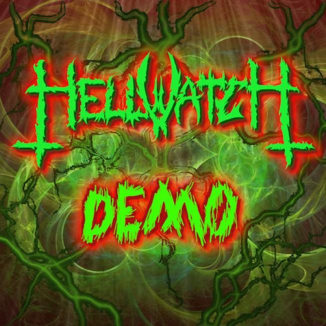 hellwatch-demo2.jpg