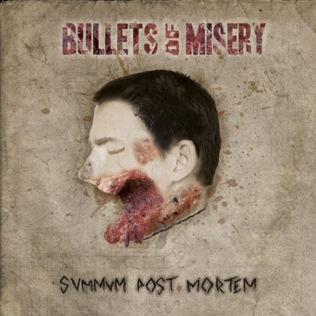 bulletsofmisery-ep1.jpg