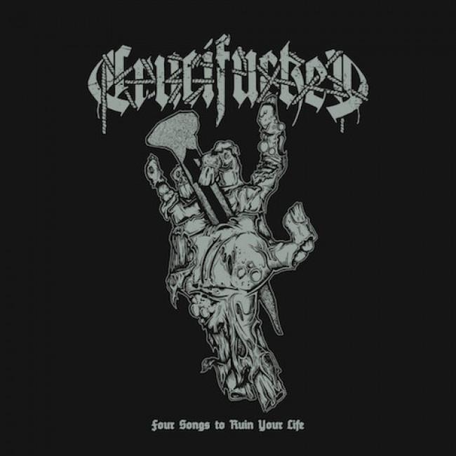 crucifucked-ep1.jpg