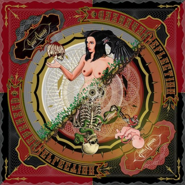songofanhubis-cd2.jpg