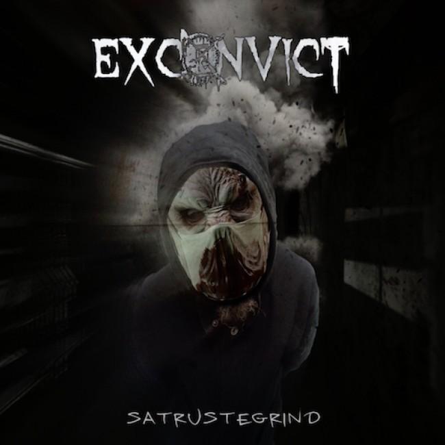 exconvict-cd1.jpg