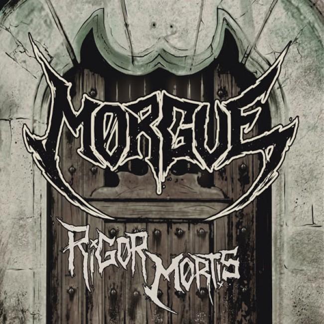 morgue-ep1.jpg