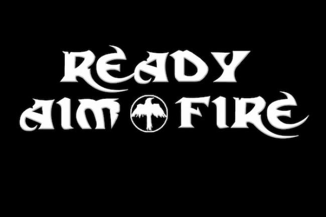 ReadyAimFire_grafikoa.jpg