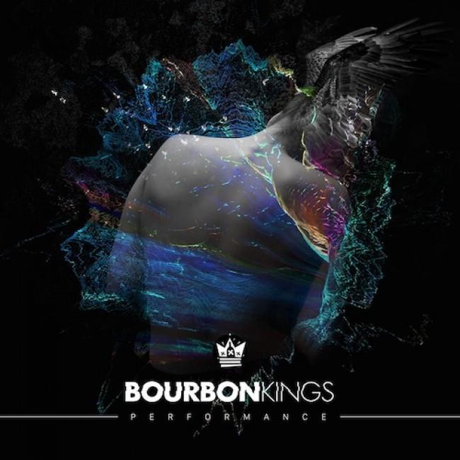 bourbonkings-cd2.jpg