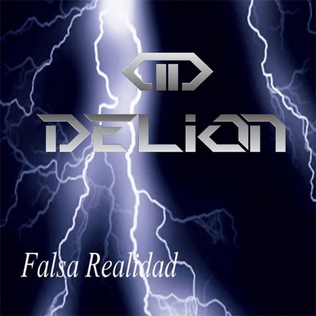 delion-ep1.jpg